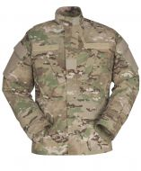 GI Army Combat Uniform Shirt - Multicam